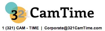 Webcam Modeling